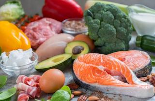 7 Makanan dan Minuman yang Kaya Kandungan Probiotik