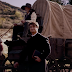 Miracle Workers: Oregon Trail teaser trailer