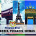 Tawaran Biasiswa JPA Scholarship 2019 (JKPJ)