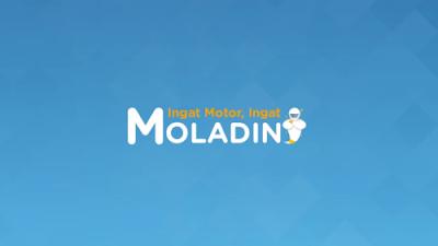 Selain DP Motor Murah, Ini Kelebihan Beli Motor di Moladin