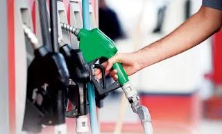 Combustibles continúan subiendo; esta vez entre RD$2.60 y RD$5.70