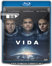 Vida Torrent – BluRay Rip 720p e 1080p Dublado (2017)