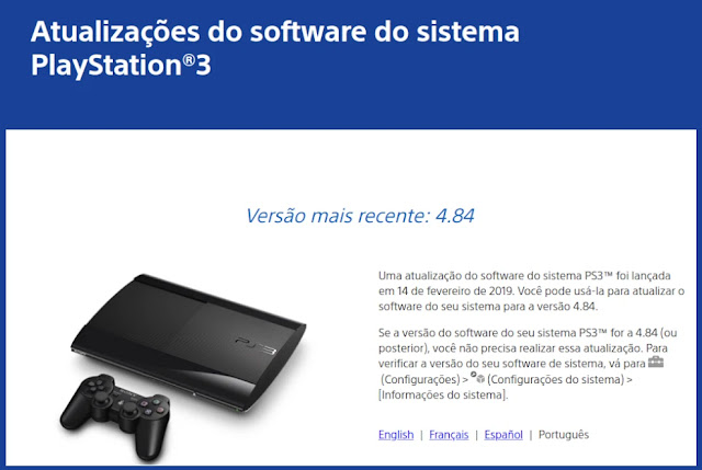 RPCS3-emulador-playstation3-sony-play3-sp3-linux-appimage-windows-games-configuração-guia-dualshock-firmware
