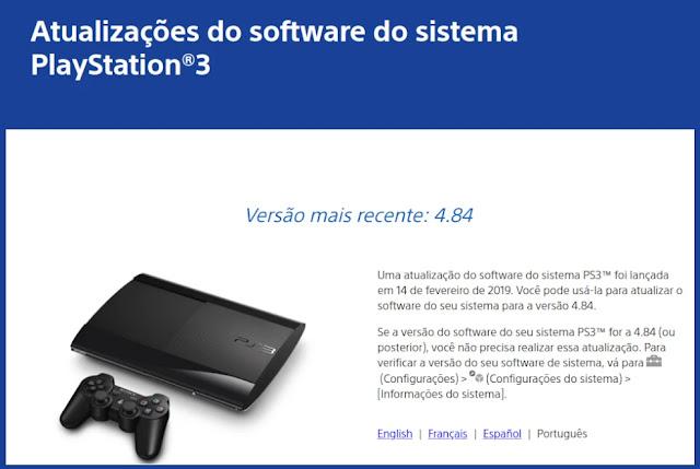RPCS3-emulador-playstation3-sony-play3-sp3-linux-appimage-windows-games-configuração-guia-dualshock-firmware