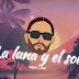 DANIEL AGOSTINI - LA LUNA Y EL SOL (TEMA NUEVO 2020)