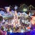 Essência de presentear e importância de estar próximo é tema do Magia de Natal deste ano