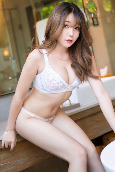 [XiaoYu语画界] 2019.07.31 Vol.122 芝芝Booty