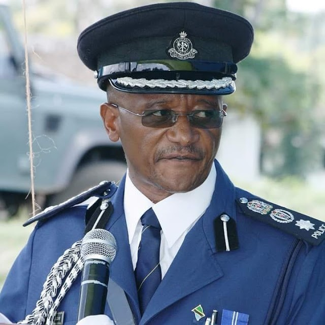 Waliompiga Risasi RPC Mwanza Wahukumiwa Kunyongwa Hadi Kufa