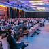 Tech Cruise konferencija bit će održana na jezeru Modrac