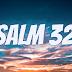 Psalm 32-1