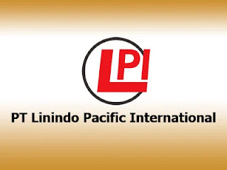 Lowongan Kerja PT Linindo Pacific International, Lowongan Kerja Kaltim 2021 Helper Warehouse Admin Logistik SMA SMK di Balikpapan dll