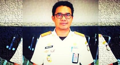 Upaya Bapenda Makassar Tingkatkan PAD di Tengah Pandemi