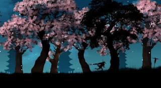 ninja arashi mod unlimited money
