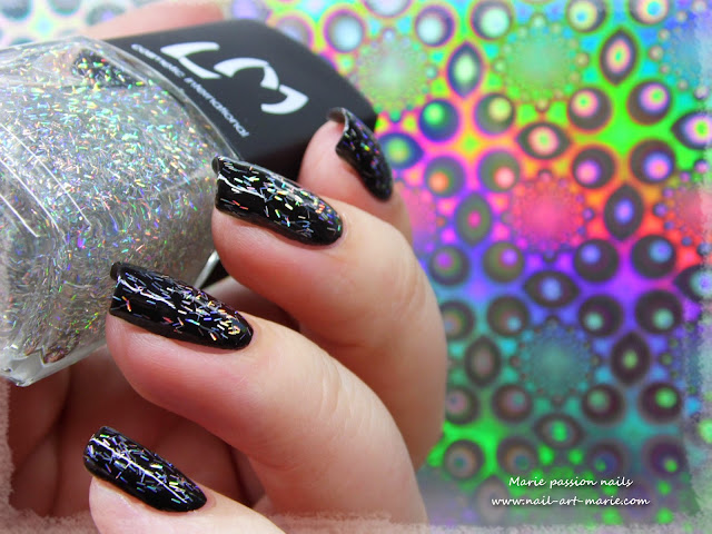 LM Cosmetic Flitters1 7