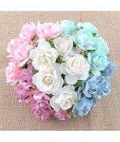 http://scrapandme.pl/kategorie/772-dzikie-roze-mix-kolorow-30mm5szt-wild-orchid-crafts.html
