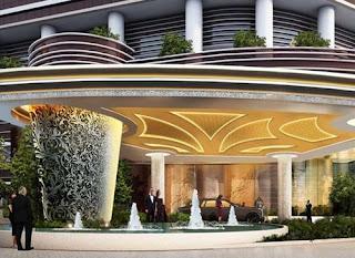 Tim Situs Booking Hotel Online Yang Memberikan Data Tentang Di Bandung Akan Terus Tambahan Dan Melengkapinya