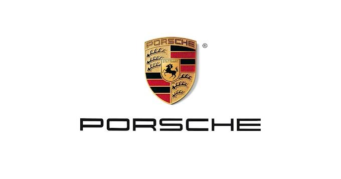 Porsche, scatta il ritiro per un problema all'ammortizzatore anteriore