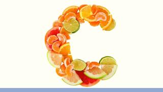 Terapi infus vitamin c untuk mencerahkan kulit