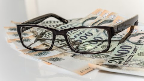 KSH: 2,8 százalékkal nőttek az árak szeptemberben