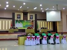 Kota Tual Juarai Lomba Fahmil Qur'an Pada MTQ Ke-XXVIII