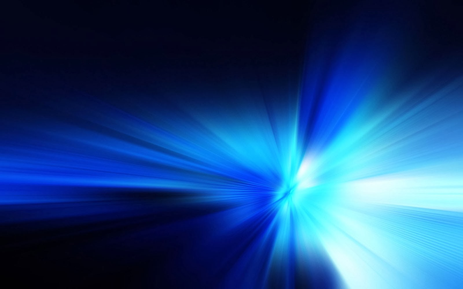 Wallpapers: Abstract Flare Wallpapers