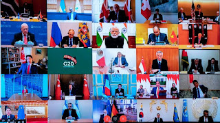 g-20-on-covid