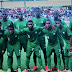 Nigeria: Nigeria's Golden Eaglets faces Hungary in the FIFA U-17 World Cup