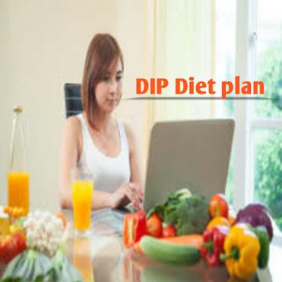 HEALTH TIPS IN HINDI :  ये आहार लो और दूर करो डायबिटीज,ब्लडप्रेशर और थाइरोइड |