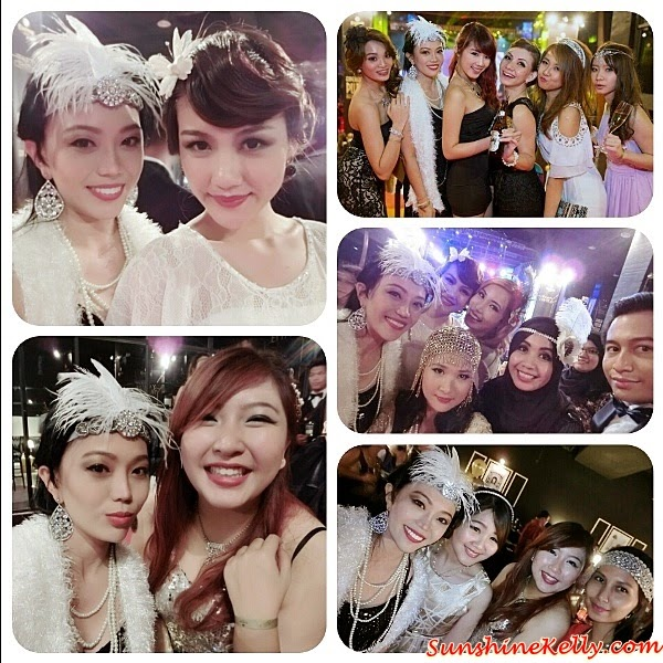 Glamorous 1920, Party of The Century, Empire City, roaring 20s, the great gatsby fashion, 1920s fashion, great gatsby party