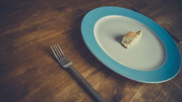 Vivir hasta los 120 años: Cómo renuncian a la comida en Silicon Valley para prolongar la vida