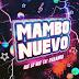 MAMBO NUEVO - QUE LO QUE ESTA PASANDO (CD 2020)