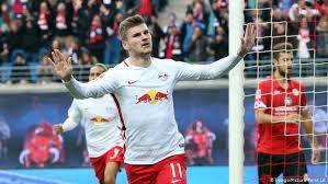 موعد مباراة لايبزيغ و بايرن ميونخ من الدوري الالماني
