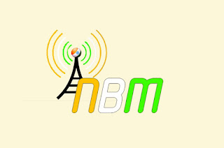 National Broadband Mission (NBM)