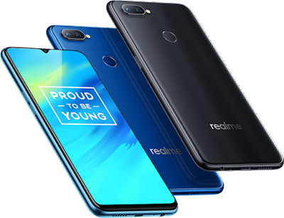 Realme 2 Pro refurbished review best mobile phones