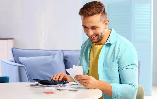 8 Cara Untuk Menghemat Uang Setiap Hari