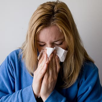 home remedies of cough