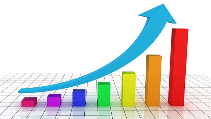 Tips Meningkatkan Pengunjung Blog dengan Menanam Backlink di Situs Lain