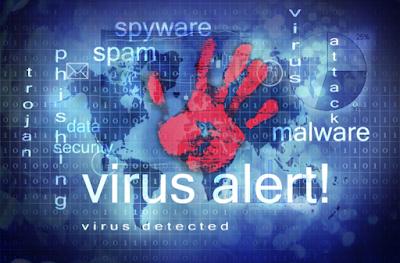Opting for lighter antivirus