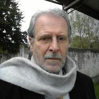 Ricardo R. Vega Bois