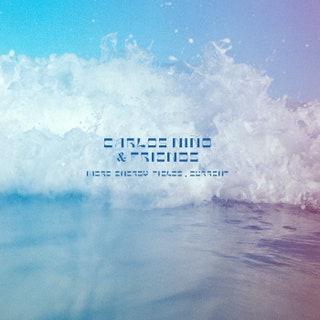 Carlos Niño & Friends - More Energy Fields, Current Music Album Reviews