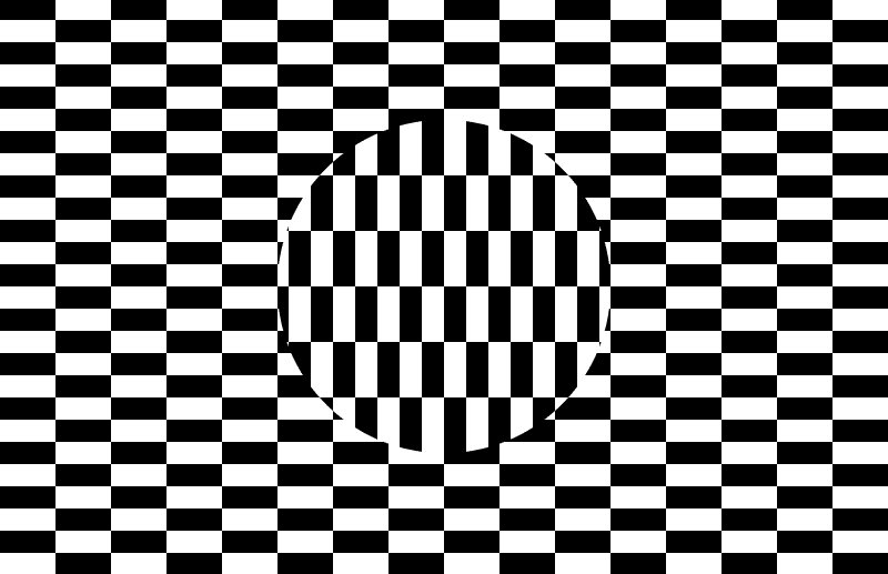 Wallpaper Mata Sharingan 3d Fantasy Art Of Illusion Intersting Optical Illusions