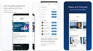 best earn money apps