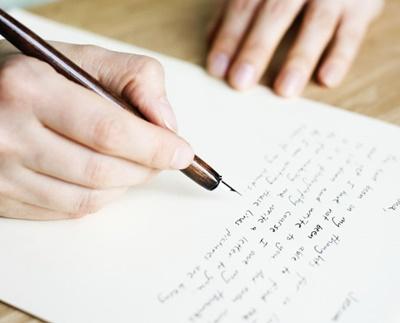 5 Contoh Surat Pengunduran Diri Kerja Dengan Alasannya