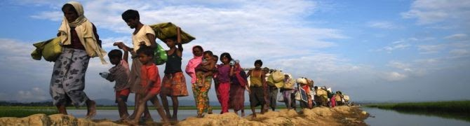 53 Detained Rohingyas Test Positive For Covid-19 In J&K's Kathua