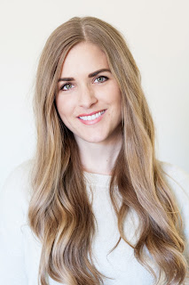 Jess Heileman