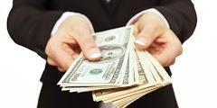 Cara Mencairkan Uang Dari 99designs