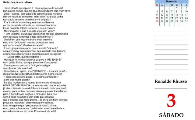 Versos livres ou versos brancos - Página 22 3dez16