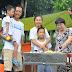 Bạn ghé thăm làng 12.9 - BBQ tại Làng Trường Thọ