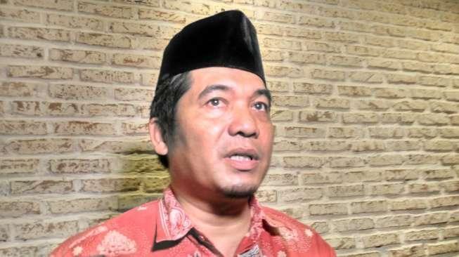 JK Diserang Buzzer, Pengamat: Kepercayaan Kepada Jokowi Semakin Menurun!