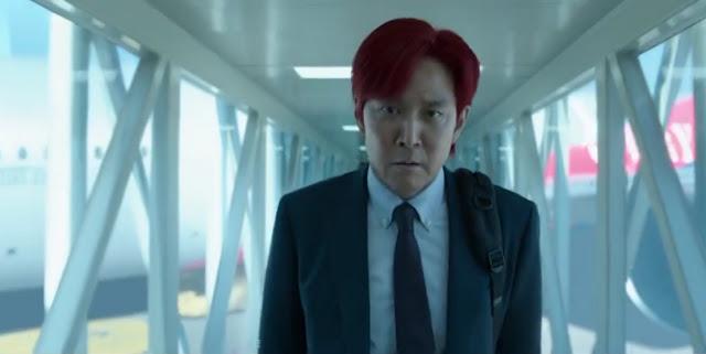 Inilah Makna Dibalik Serial Korea di Netflix Squid Game yang Angkat Permainan Anak-anak.lelemuku.com.jpg